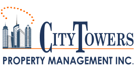CityTowers Inc